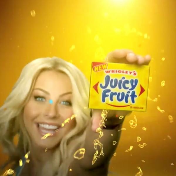 JuicyFruitCommercialCaps-0000011